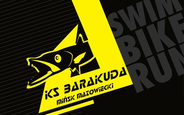 Oświadczenie Prezesa KS Barakuda w Mińsku Mazowieckim