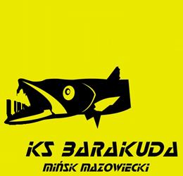 http://www.barakuda.net.pl/wp-content/uploads/2018/11/ks-barakuda-logo-1.png
