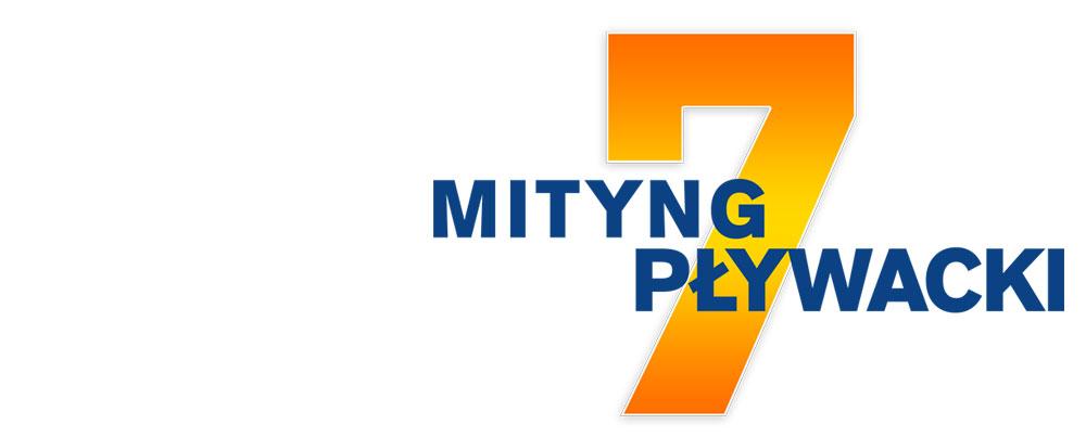 http://www.barakuda.net.pl/wp-content/uploads/2018/11/mityng-logo-1.jpg