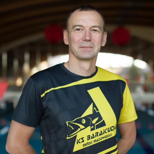 Tomasz Radominski
