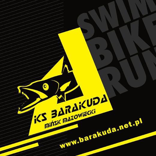 http://www.barakuda.net.pl/wp-content/uploads/2018/11/trener.jpg