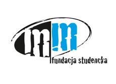 http://www.barakuda.net.pl/wp-content/uploads/2018/12/fmm.jpg