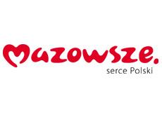 http://www.barakuda.net.pl/wp-content/uploads/2018/12/mazowsze.jpg