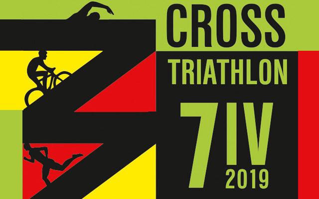 Zmiany w regulaminie III Cross Triathlonu