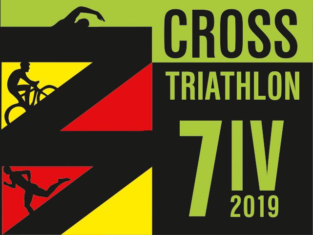 http://www.barakuda.net.pl/wp-content/uploads/2019/02/cross-triathlon.jpg