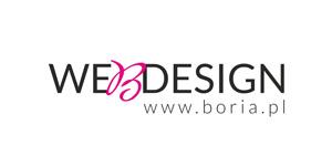 http://www.barakuda.net.pl/wp-content/uploads/2019/03/boria.jpg