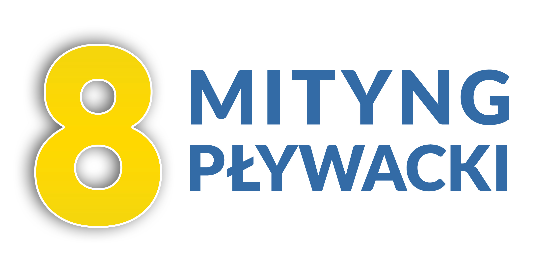 http://www.barakuda.net.pl/wp-content/uploads/2019/11/logo8mit.jpg