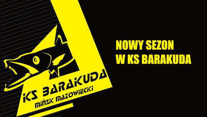 http://www.barakuda.net.pl/wp-content/uploads/2020/08/nowy-sezon.jpg