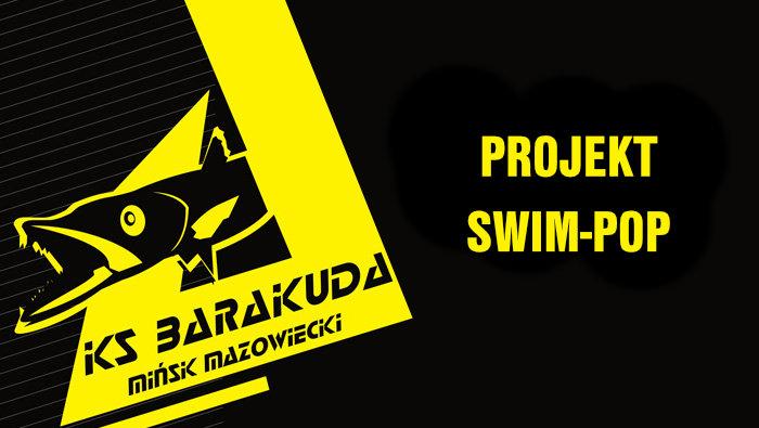 http://www.barakuda.net.pl/wp-content/uploads/2020/09/swim-pop.jpg